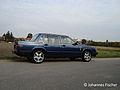 Volvo 740 GLE 8v.jpg