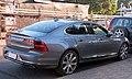 Volvo S90 D5 AWD 2017 (35077773223).jpg