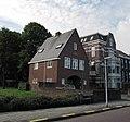 Voorburg - Westeinde bij 2a (poortgebouw).jpg