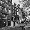 voorgevel - amsterdam - 20018807 - rce
