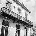 Voorgevel balkon - Winsum - 20215052 - RCE.jpg