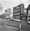 Voorgevel hoek Brouwersgracht - Amsterdam - 20019180 - RCE.jpg