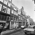 Voorgevels - Amsterdam - 20018985 - RCE.jpg