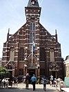 Evangelische Lutherse Kerk
