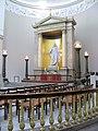Vor-Frue-Kirke Koebenhavn Altaret(Matthias Schalk).jpg