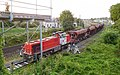 Vossloh G 1206 BB 61734, VFLI - train de ballast.jpg