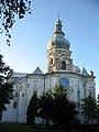 Voznesenskyi Cathedral in Pereiaslav-Khmelnytskyi.jpg
