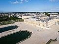 Vue aérienne du domaine de Versailles par ToucanWings - Creative Commons By Sa 3.0 - 078.jpg
