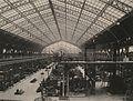 Vue d'ensemble de la Galerie des machines, Exposition 1889.jpg
