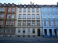 Würzburg - Haugerring 8.jpg