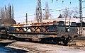 W4650002-8454 stat Podebrady2003.jpg