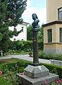 WE-TiefurterAllee08-Stele.jpg