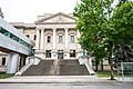 WINNIPEG LAW COURTS NATIONAL HISTORIC SITE OF CANADA 02.jpg