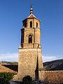 WLM14ES - Albarracín 17052014 040 - .jpg