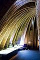 WLM14ES - Barcelona Buhardilla 1414 23 de julio de 2011 - .jpg