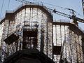 WLM14ES - Barcelona General 441 04 de julio de 2011 - .jpg