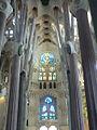 WLM14ES - Barcelona Interior 475 04 de julio de 2011 - .jpg