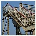WLM - Ciao Anita! - Railway station in Geldermalsen.jpg