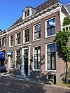 wlm - m.arjon - muiden herengracht 76