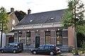 WLM - RuudMorijn - blocked by Flickr - - DSC 0160 Woonhuis, Hoofdstraat 40, Terheijden, rm 521503.jpg