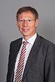WLP14-ri-0560- Carsten Sieling (SPD).jpg