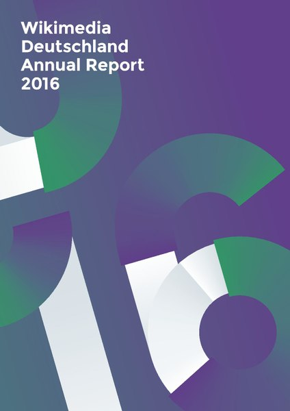 File:WMDE 2016 Annual Report.pdf