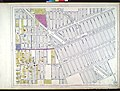 WPA Land use survey map for the City of Los Angeles, book 4 (Van Nuys District to Garvanza District), sheet 11 (535).jpg