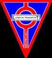 WPLT logo.PNG