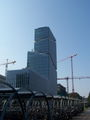 WTCAmsterdam3.jpg