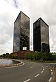 WTC Brussels.jpg
