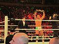 WWE Alberto Del Rio posing (8467519722).jpg