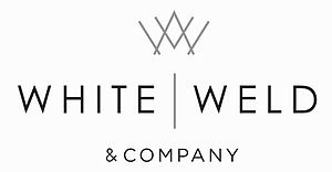 White Weld & Co. - Image: WW & Co