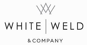 White Weld & Co.