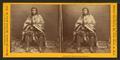 Wa-Su-Ta, Dakota (Sioux) warrior, by Martin's Art Gallery.png