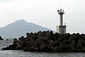 Wada Port north breakwater lighthouse.jpg