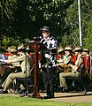 Wagga Wagga City Council GM Lyn Russell.jpg