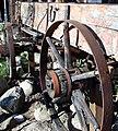 Wagon Wheel, MCCC, Mentone 7-1-12d (7557537610).jpg