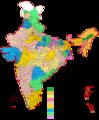 Wahltermine Indien2014 bn.png