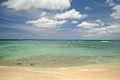 Waikiki Beach (5902801625).jpg