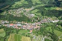Waischenfeld 18062016.jpg