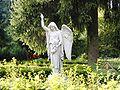 WaldfriedhofMM15.JPG