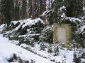 Waldfriedhof Dahlem4 Berlin.JPG