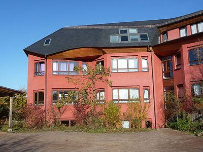 Waldorfschule Frankenthal 15.JPG