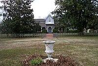 Waldwic Plantation 02.jpg