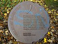 Walkley Bank Tilt marker.jpg