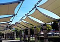 Walkway canopies in Konak 02.jpg