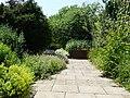 Walled Garden, Easthill Park - geograph.org.uk - 27428.jpg