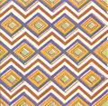 Wallpaper group-cmm-5.jpg