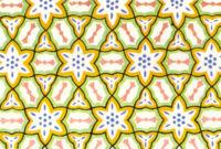 Wallpaper group-p6m-1.jpg