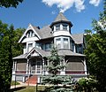 Walter Heins house.jpg